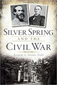 ss and civil war