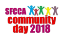 SFCCA Community Day 2018