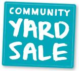 yardsale-news